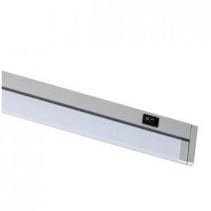 Γραμμικά LED