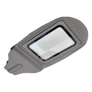 Φωτιστικά Δρόμου LED