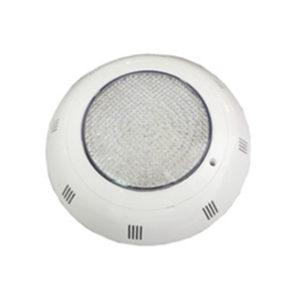 LED Πισίνας PAR 56